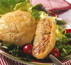 viande cuisin馥 cuisine viande hach馥 58 images tourte au poulet facile rapide