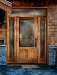 front doors door design front door design chrome front door name