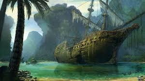 pirate sail wallpapers sailing ship wallpaper 63 images