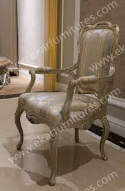 royal dining room dining chairs stupendous royal dining chairs photo royal