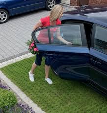 grassguard permeable paving marshalls co uk home concepts