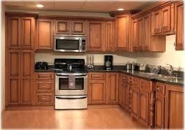 kitchen cabinet sets lowes solid wood kitchen cabinet supplier oak kitchen cabinet kitchen