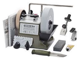 tormek grinder japanese water stone wheels for tormek grinders