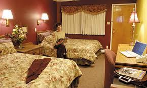acoa associates hotels u0026 lodging