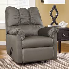Leather Reclining Chairs Leather Recliners U0026 Chairs