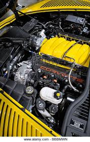 newest corvette engine corvette engine stock photos corvette engine stock images alamy