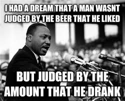 I Had A Dream Meme - livememe com martin luther king i have a dream