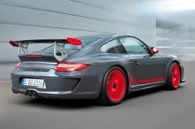 porsche 911 gt3 rs top speed 21 best cars of the 21st century haynes publishing