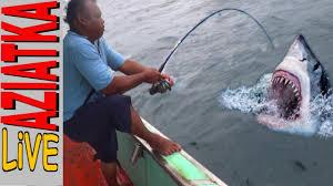 sea fishing in thailand on koh chang island beach girls food