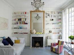 livingroom mirrors how to use mirrors to create feng shui