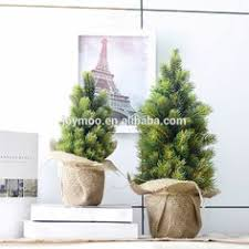 Frosted Christmas Tree Sale - manufacturer sales frosted artificial customized size mini