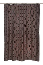 Stall Size Fabric Shower Curtain Best 25 Shower Curtain Lengths Ideas On Pinterest Burlap Shower