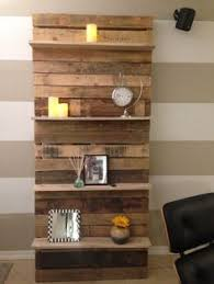 top 10 pallet wall decorations wall decorations pallets and