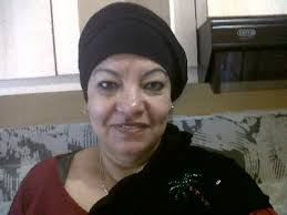 Seeking Cape Town Newly Reverted Muslim Looking For A Muslim Husband 59 Years