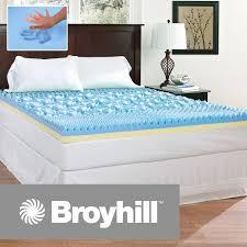 foam crib mattress topper furniture cooling crib mattress pad air cooled mattress best