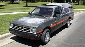long bed diesel 1982 isuzu p u0027up dlx