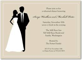 wedding rehearsal invitations 10 affordable places to find rehearsal dinner invitations