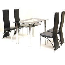 Dining Room Furniture Sale Uk Dining Room Furniture Sale Beautiful Dining Room Table And Chairs