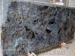 18 best project lsr stone images on pinterest granite slab