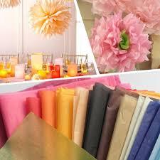 floral printed tissue paper wrap custom printed wrapping paper sheets htb1p7bwgxxxxxasxvxxq6xxfxxxr