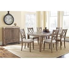 casual dining room group washington dc northern virginia