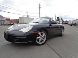used porsche 911 canada porsche 911 buy or sell used and salvaged cars trucks in