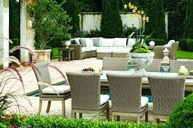mathis brothers patio furniture world source castle rock collection