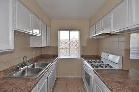 kitchen cabinets el paso tx 8309 comet street el paso texas 79904 for sale