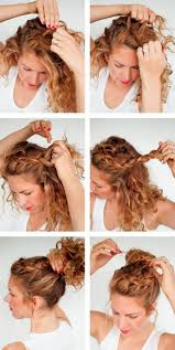 haircuts for curly hair girls best 25 curly hair ideas on pinterest curly hair tips curly