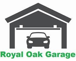 Royal Overhead Door Garage Door Opener Repair And Installation Royal Oak Garage Doors