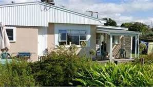Cottage By The Beach by Cottage By The Beach Accommodation In Motueka New Zealand