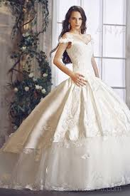 the wedding dress wedding dress wedding corners