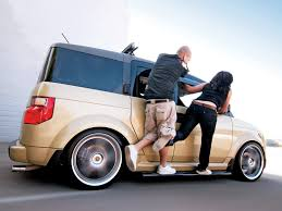2014 Honda Element Honda Element Moving Objects Pinterest Honda Element Honda