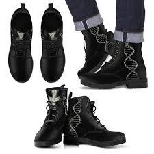 biker dna boots shoppaholix