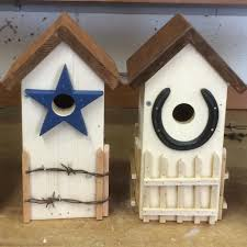 easy to build house plans bird houses plans log cabin bird house plans bird houses plans