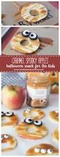 8645 best fun food for kids images on pinterest dessert recipes