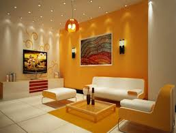 led home interior lighting displaying lighting living room with led light home interiors