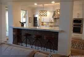 bar im wohnzimmer wohnzimmer bar ideen haus design ideen