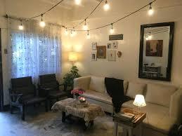 dorm room string lights lights to hang in room eurecipe com