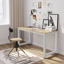 Buy Home Office Desk The 10 Best Home Office Desks The Architect S Guide