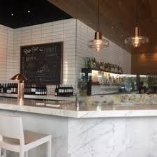 Design House Restaurant Reviews Glass House 124 Photos U0026 61 Reviews American New 450