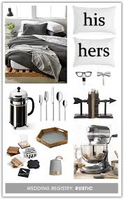 creative wedding registries give a gift get a gift with macy s wedding registry creative