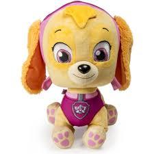 halloween dog toys disney star wars darth vader tsum tsum plush doll walmart com