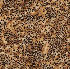 Zebra Print Upholstery Fabric Uk Animal Print Fabric Animal Print Fabric Entrancing Brown Leopard