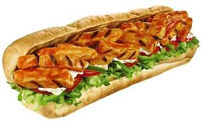 what is the healthiest food to eat at subway best menu picks here