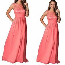 coral plus size bridesmaid dresses plus size kiwi colored bridesmaid dresses junoir bridesmaid dresses