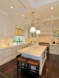 track lighting for vaulted ceilings lighting kitchen lighting vaulted ceiling restaurant scenic best