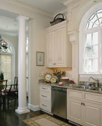 modern traditional kitchen designs kitchen design traditional transitional contemporary modern