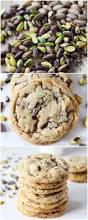 chocolate chunk pistachio cookies two peas u0026 their pod