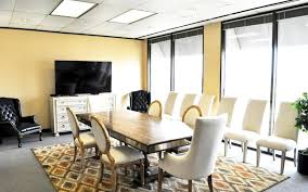 Houston Interior Designers by Room Awesome Meeting Rooms In Houston Design Decor Fresh On